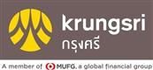 Bank of Ayudhya Public Company Limited (Krungsri Bank)