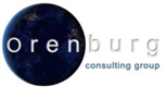 Orenburg Consulting Group