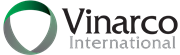 Vinarco Services (Thailand) Limited
