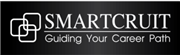 Smartcruit Consultant Co., Ltd.