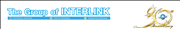 Interlink Telecom Public Company Limited