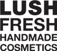 Inventory / Warehousing Jobs - Apply for LUSH Thailand Corporate Office - Warehousing, Inventory Ordering and Forecasting position