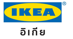 Accounting Jobs in Nonthaburi - Accounting Assistant - IKEA Bang Yai Job
