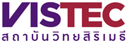 Marketing / Public Relations Jobs in Rayong - PR Associate (Based in Rayong) /- Job