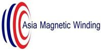 Asia Magnetic Winding Co., Ltd.