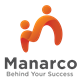 Manarco Recruitment Limited