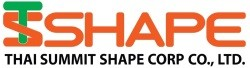 Thai Summit Shape Corp Co., Ltd.