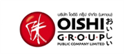 Oishi Group Public Company Limited Jobs - Apply for Store Officer / พนักงานสโตร์ (Oishi สาขาโซนมีนบุรี) position