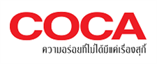 Internal Audit Jobs in Chachoengsao - ACCOUNT & FINANCE MANAGER/ผู้จัดฝ่ายบัญชีและการเงิน Job