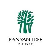 Others Jobs in Phuket - RESTAURANT MANAGER  – 1 POSITION Job