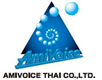 AMIVOICE THAI CO., LTD.