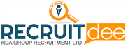 RDA GROUP RECRUITMENT LTD.