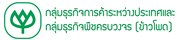 Insurance Jobs in Bangkok - Insurance Officer / Claims Officer  (New Graduates are welcome) Job