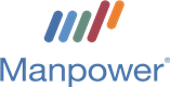 Manpower Professional and Executive Recruitment Co.LTD.
