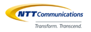 NTT Communications (Thailand) Co., Ltd.