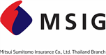 Insurance Jobs in Sathorn - Claims Staff (Marine Insurance) Job