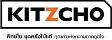 Kitzcho International Co., Ltd.