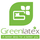 Green Latex Co., Ltd.