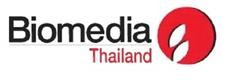 Sales, CS & Business Devpt Jobs in Thailand - Sales Manager - Clinical Diagnostics (BMT030) Job