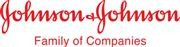 Johnson & Johnson (Thailand) Limited
