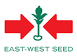 East-West Seed Company Limited