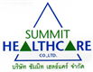 Medical Services Jobs in Nonthaburi - Product Manager (Endo Surgery)   1  ตำแหน่ง Job
