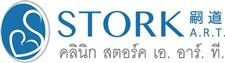 Stork Healthcare Management (Thailand) Co., Ltd.