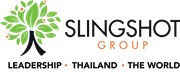 Slingshot Group Jobs - Apply for Project Consultant (Learning Service) position