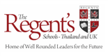 Admin & HR Jobs in Chonburi - Admin and Tenant Liaison Officer Job