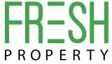 Property Jobs - Apply for Property Agent position