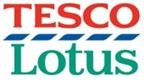TESCO LOTUS (เทสโก้ โลตัส) Jobs - Apply for Property Research Manager - Small Format position