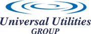 Universal Utilities Public Company Limited