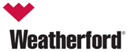 Weatherford KSP Company Limited Jobs - Apply for Facility Manager-Songkhla position