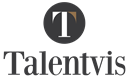 TALENTVIS RECRUITMENT (THAILAND) CO., LTD.
