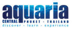 AQUAWALK (THAILAND) COMPANY LIMITED Jobs - Apply for Operations Assistant Manager (URGENT!) position