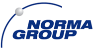 Norma Pacific (Thailand) Ltd. Jobs - Apply for Material Planning and Inventory Control Staff position