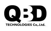 QBD Technologies Co., Ltd.