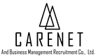 Carenet International Co., Ltd.