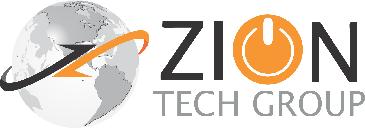 Zion Tech Group Jobs - Apply for IT Technician position